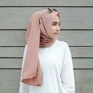Jilbab Pashmina Diamond Italiano Grosir Jilbab Termurah Di Surabaya Jilbab Murah Tangan Pertama